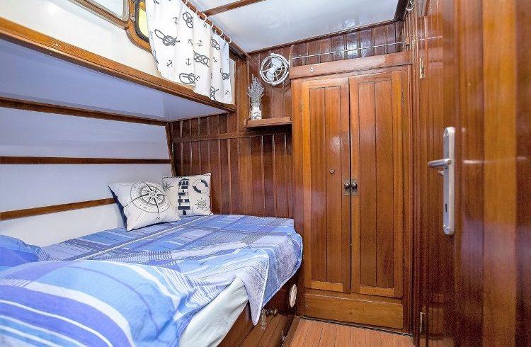 hera cabin 1