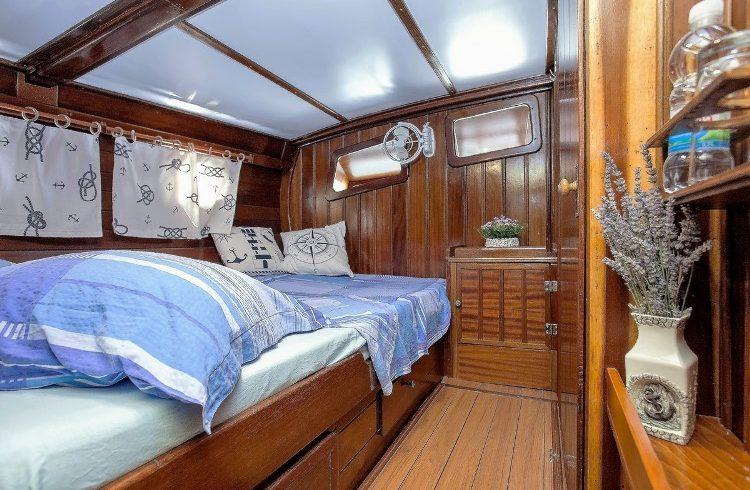 hera cabin 2