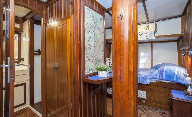 hera cabin 3