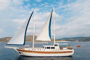 sea-breeze-yacht-croatia-26